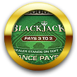 Click to Play Blackjack Now